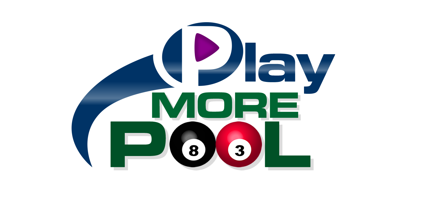 Play More Pool